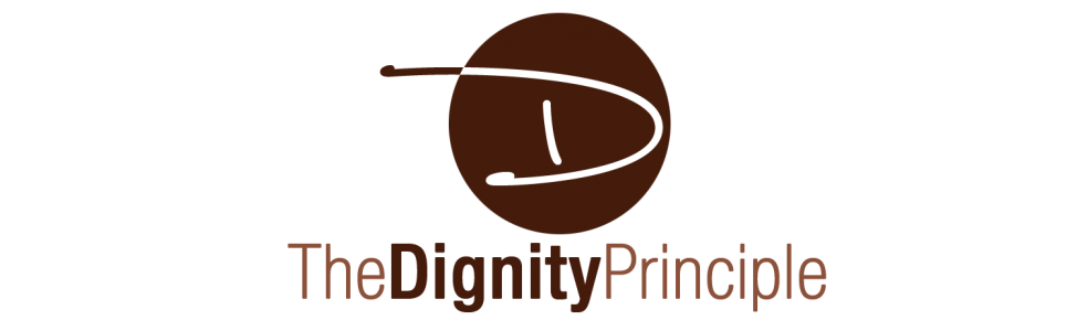 The Dignity Principle